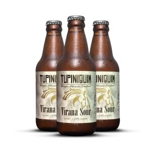 pack-tupiniquim-tirana-sour-compre-2-e-leve-3-66250