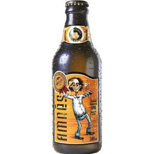 Cerveja-Mistura-Classica-Amnesia-Imperial-IPA--6805993
