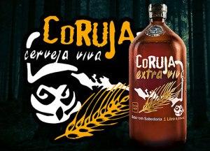 CorujaExtraViva-Cover1