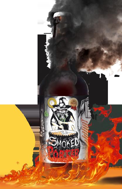 smoked-porter.png